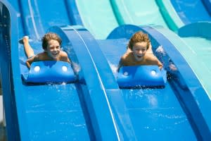 WildwaterKingdom03_DiscoverLehighValley