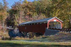 covered bridge, DLV, Trexler nature preserve October 19, 2015-1-IMG_1066 copy