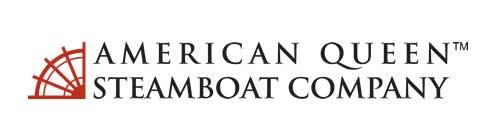 American Queen Steamboat Logo