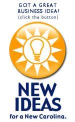 new ideas logo