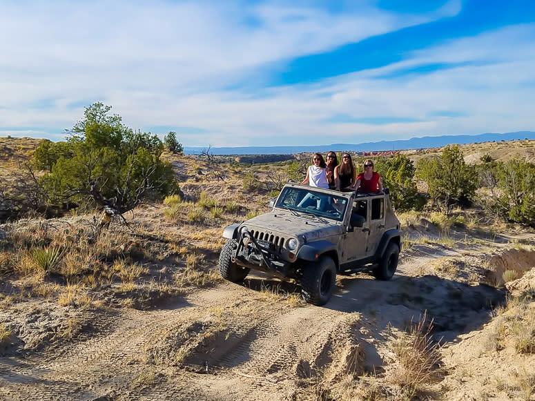 ContentImage_BlogPost_Desert_Jeep_Tours