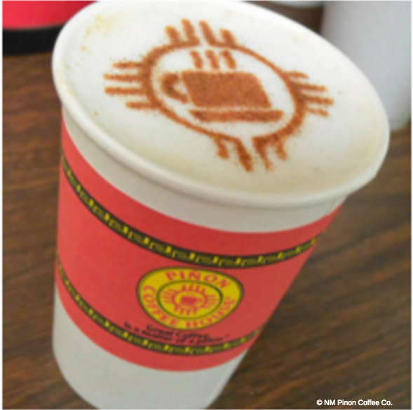 Contentimage_Coffee-Shops-Albuquerque_NM-Pinon-Coffee-HouseContentimage_Coffee-Shops-Albuquerque_NM-Pinon-Coffee-House