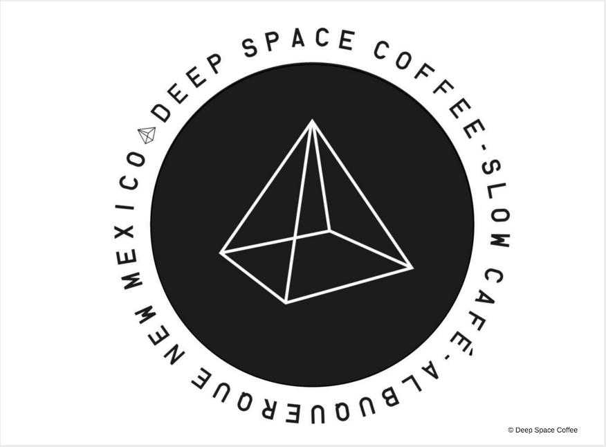 Contentimage_Coffee-Shops-Albuquerque_Deep-Space-Coffee