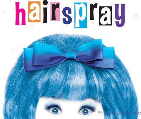 Albuquerque Little Theatre presents Hairspray