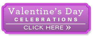 Valentine's Day Events & Celebrations