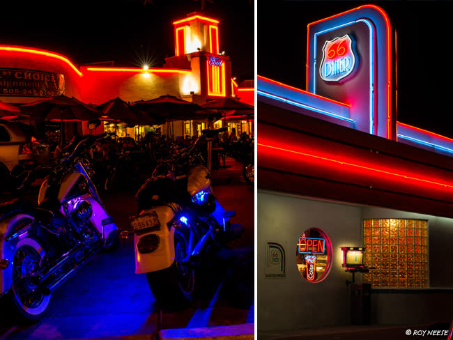 Kellys-Brew-Pub-and-Route-66-Diner