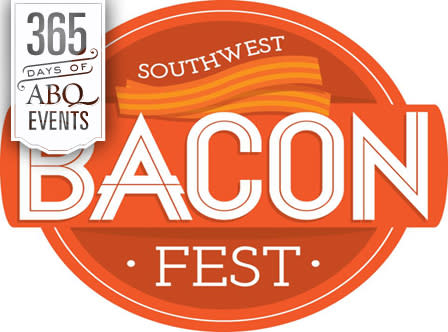 Southwest Bacon Fest - VisitAlbuquerque.org