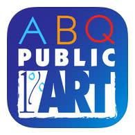 Albuquerque Public Art App