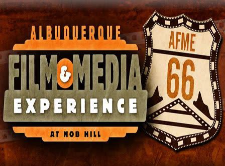 Albuquerque Film & Media Experience - VisitAlbuquerque.org