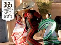 Fiestas de Albuquerque