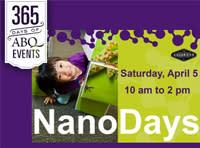 Nano Days