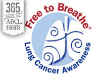 Free to Breathe - VisitAlbuquerque.org
