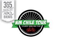 Chile Bike Tour - VisitAlbuquerque.org
