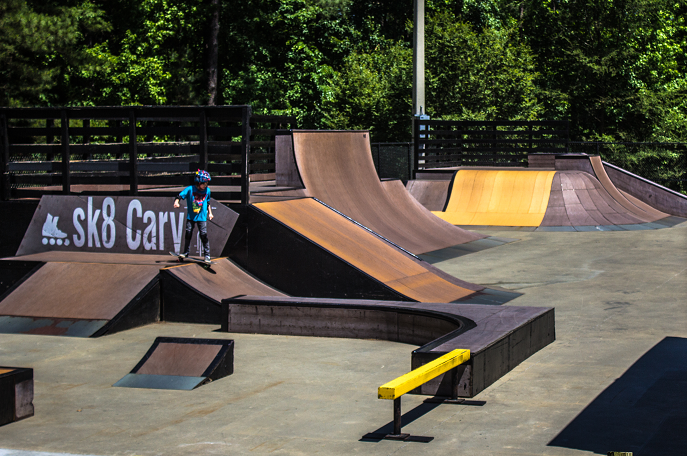 Sk8-Cary