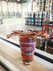 druther-bacon