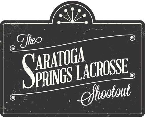SaratogaSpringsRhinoLogo