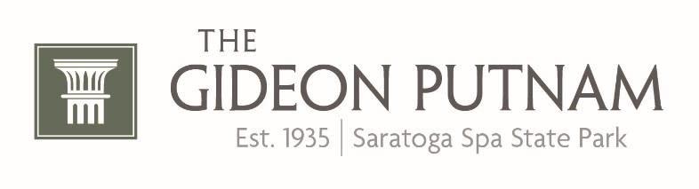 gideon-logo