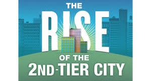 2ndtiers_cities_opener
