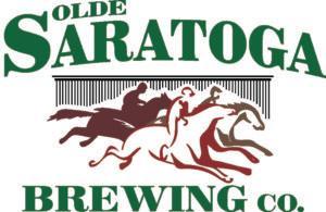 saratoga brew company