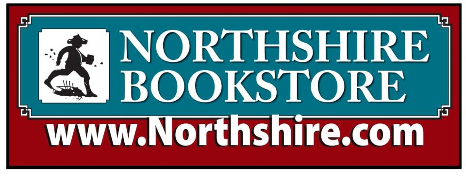 northershire bookstore