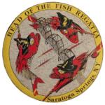 head-of-fish