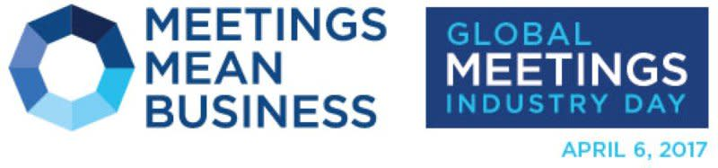 GMID logo