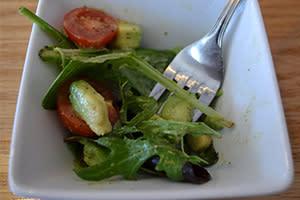 Figure 8 Avo.Cado Salad