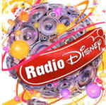 Radio Disney Kids Week in Hammond