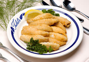 Teibel's Restaurant Schererville