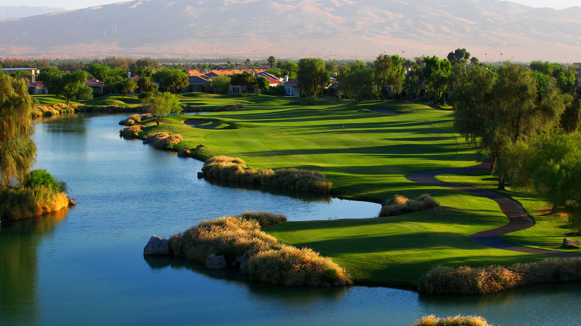 westin mission hills gary player course