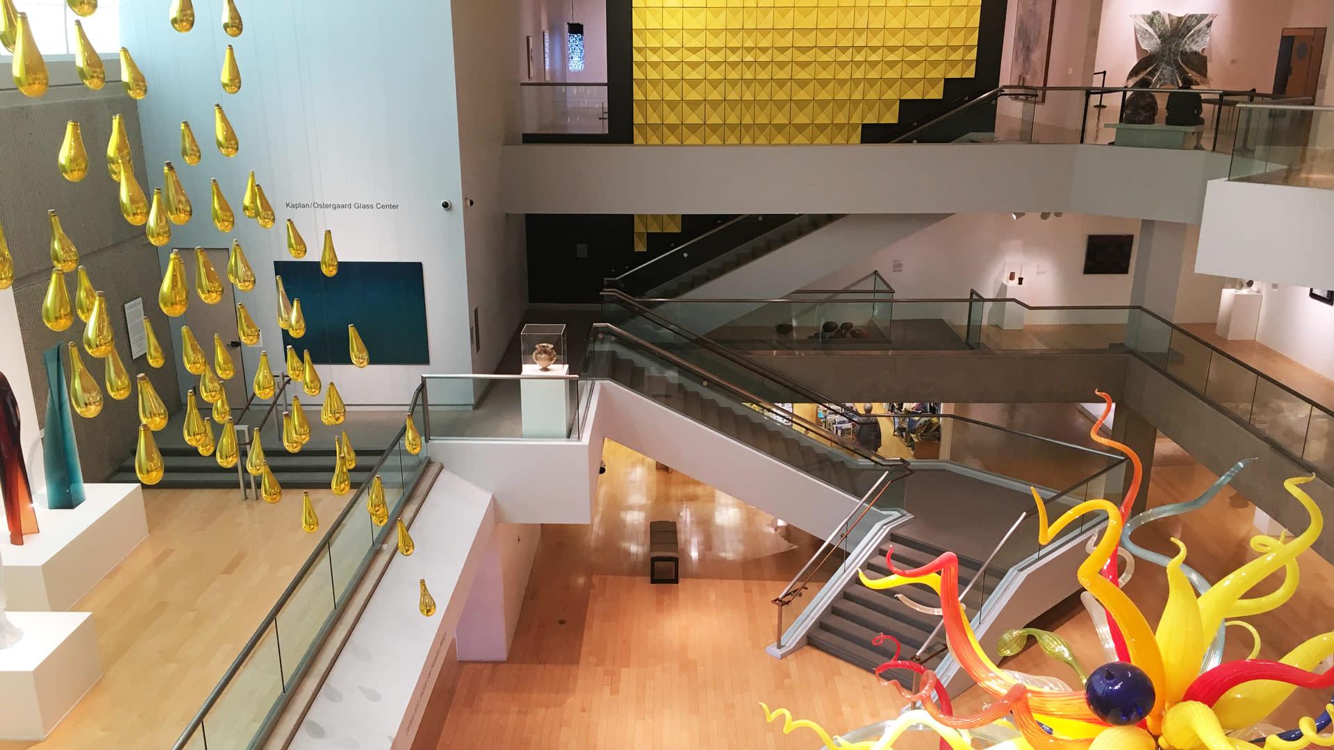PSArtMuseum