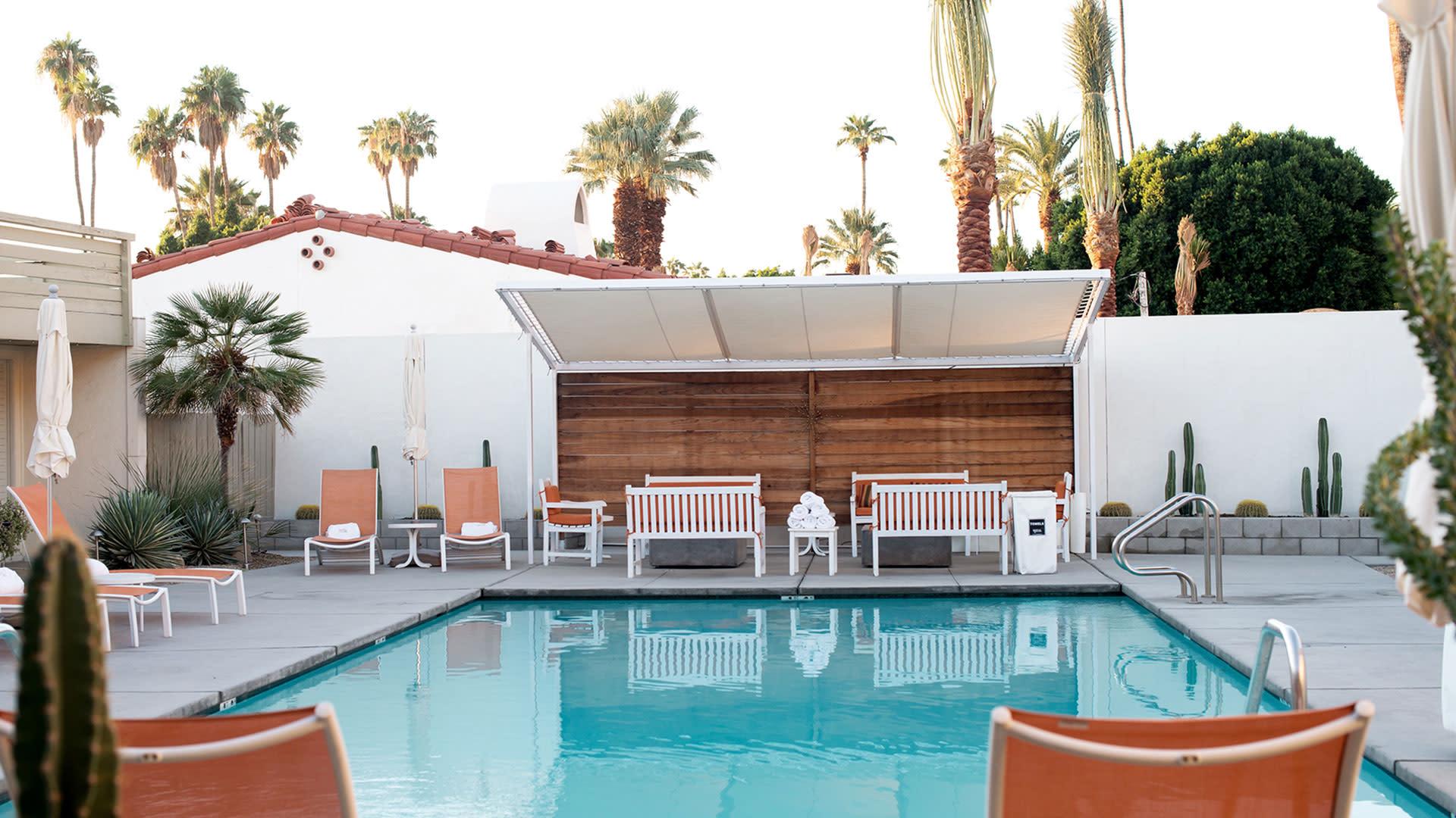 del marcos hotel palm springs