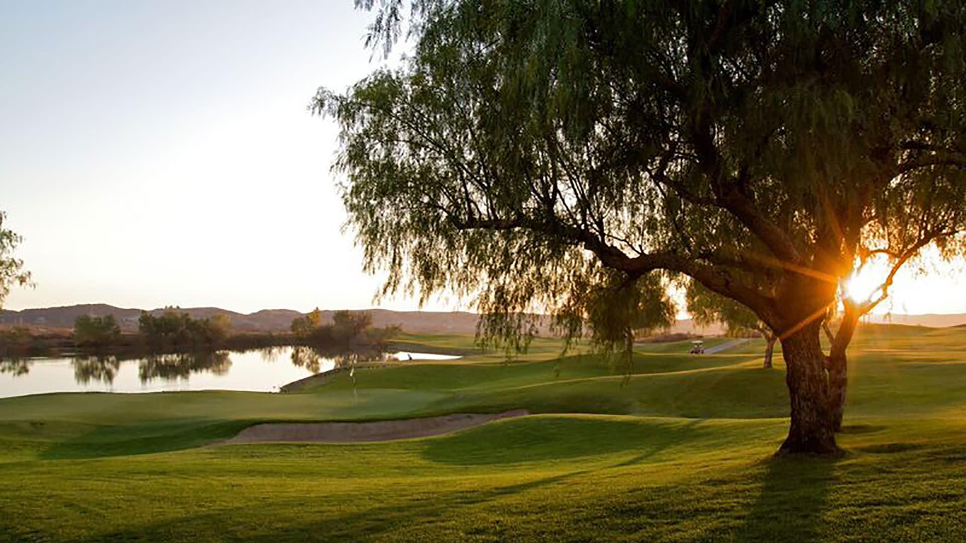 tukwet canyon morongo golf club