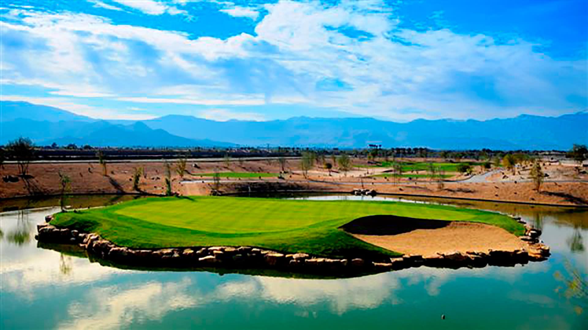 shadow hills golf club