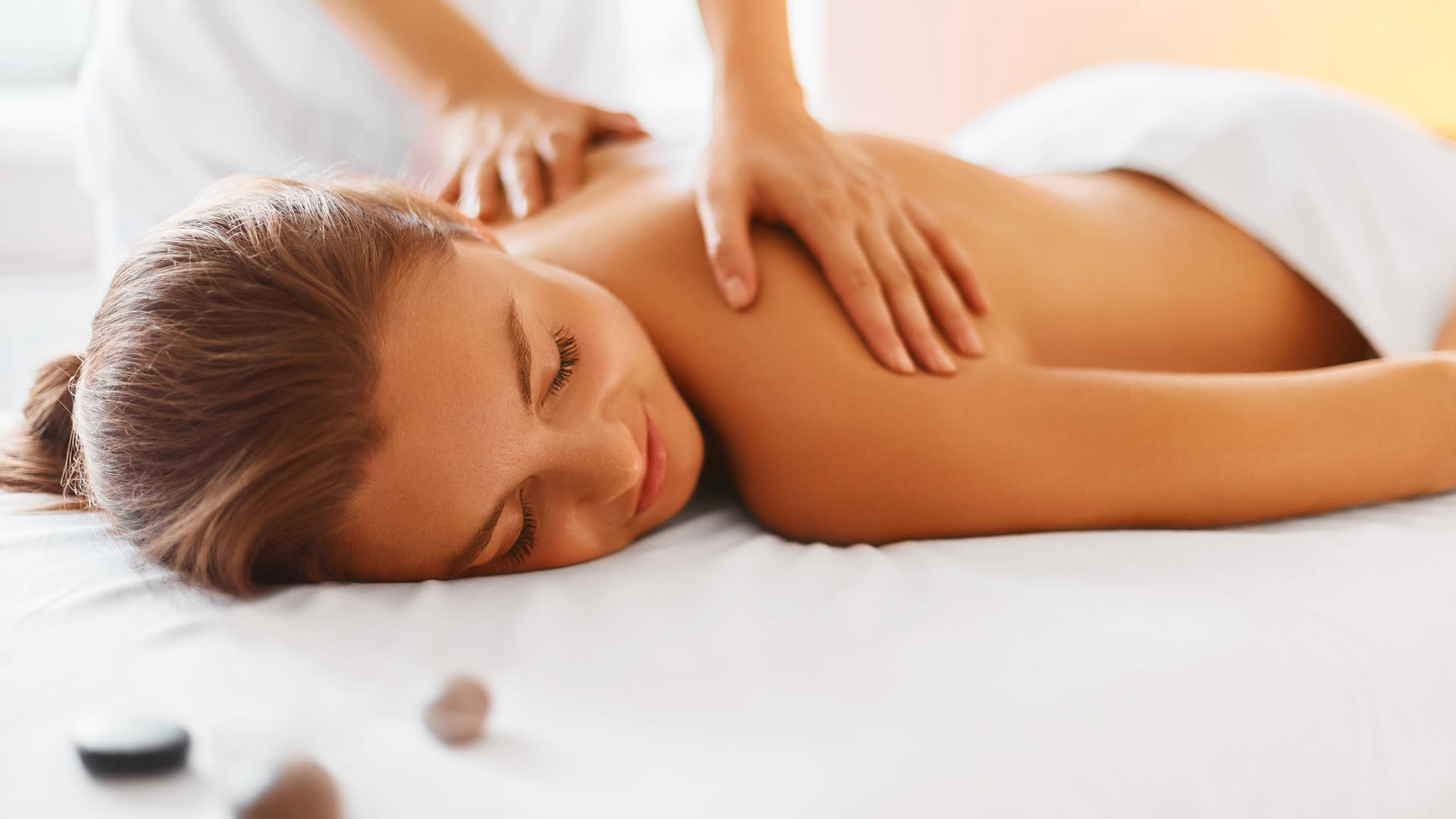 chill spa deals in greater palm springs