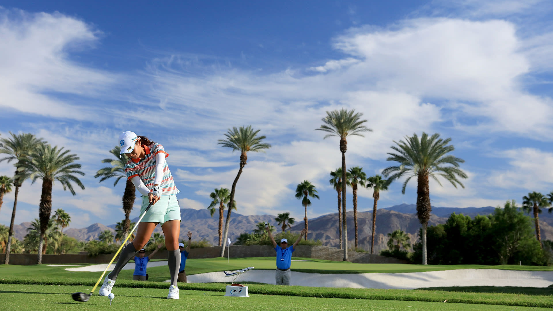 players to watch at the ana inspiration