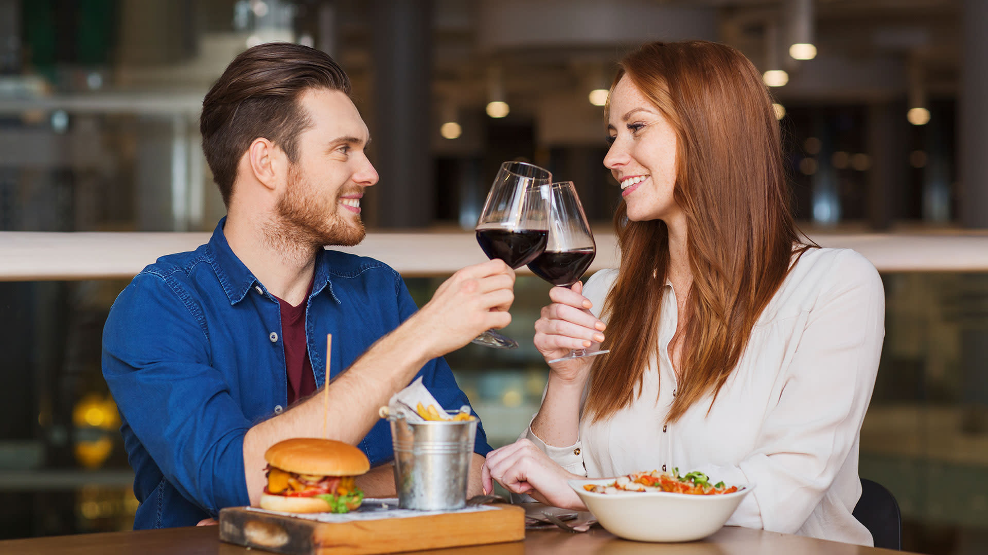 valentines day dining in greater palm springs