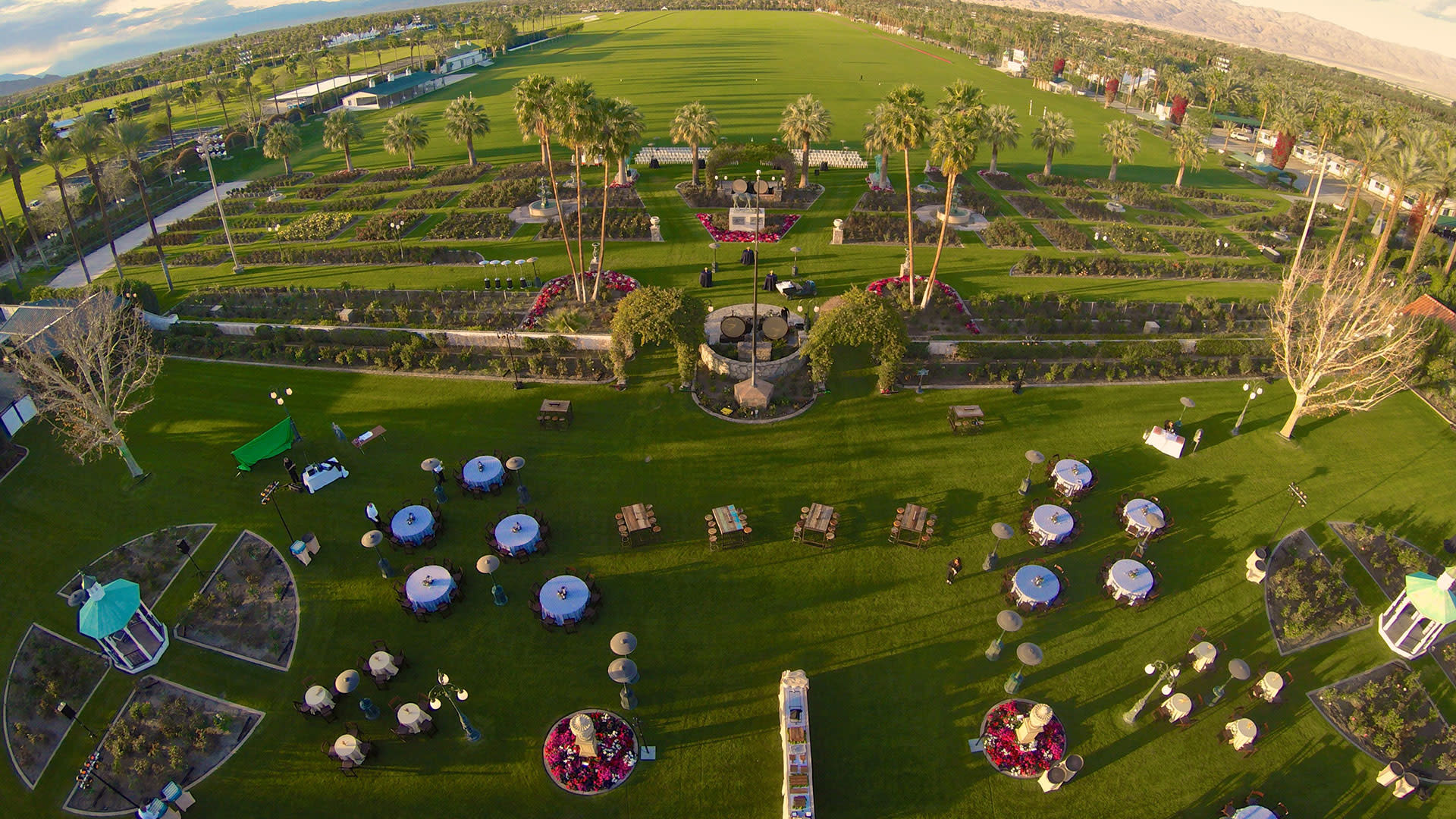 empire polo club meeting venue