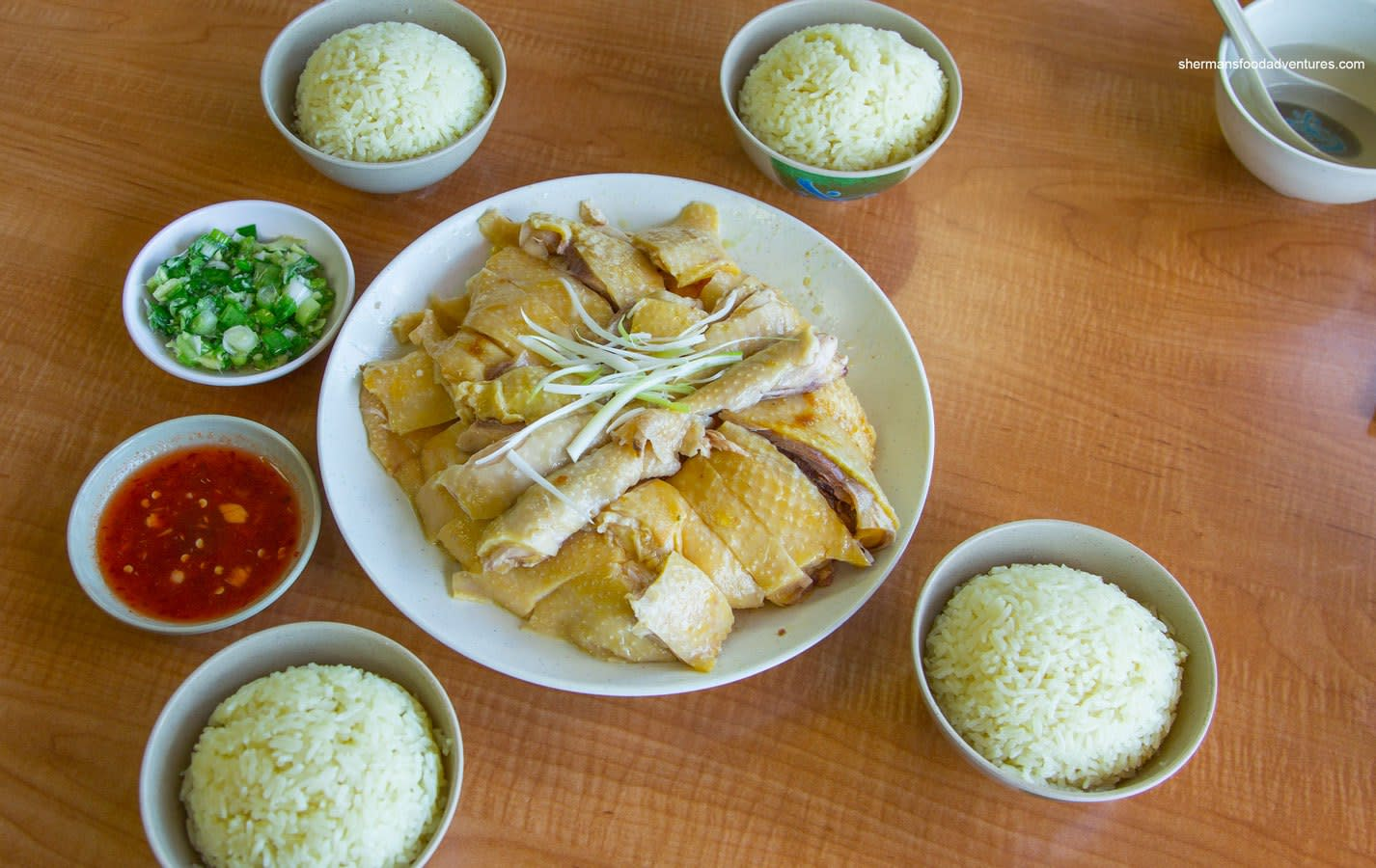Hainanese-Chicken-web