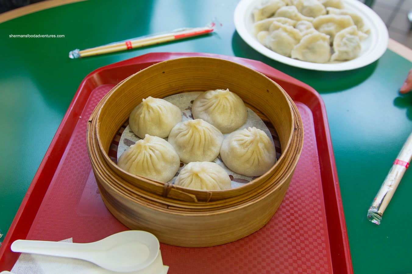 Xiao-Long-Bao-web