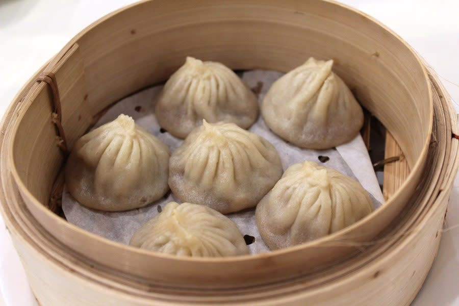 Shanghai-Wonderful-XLB