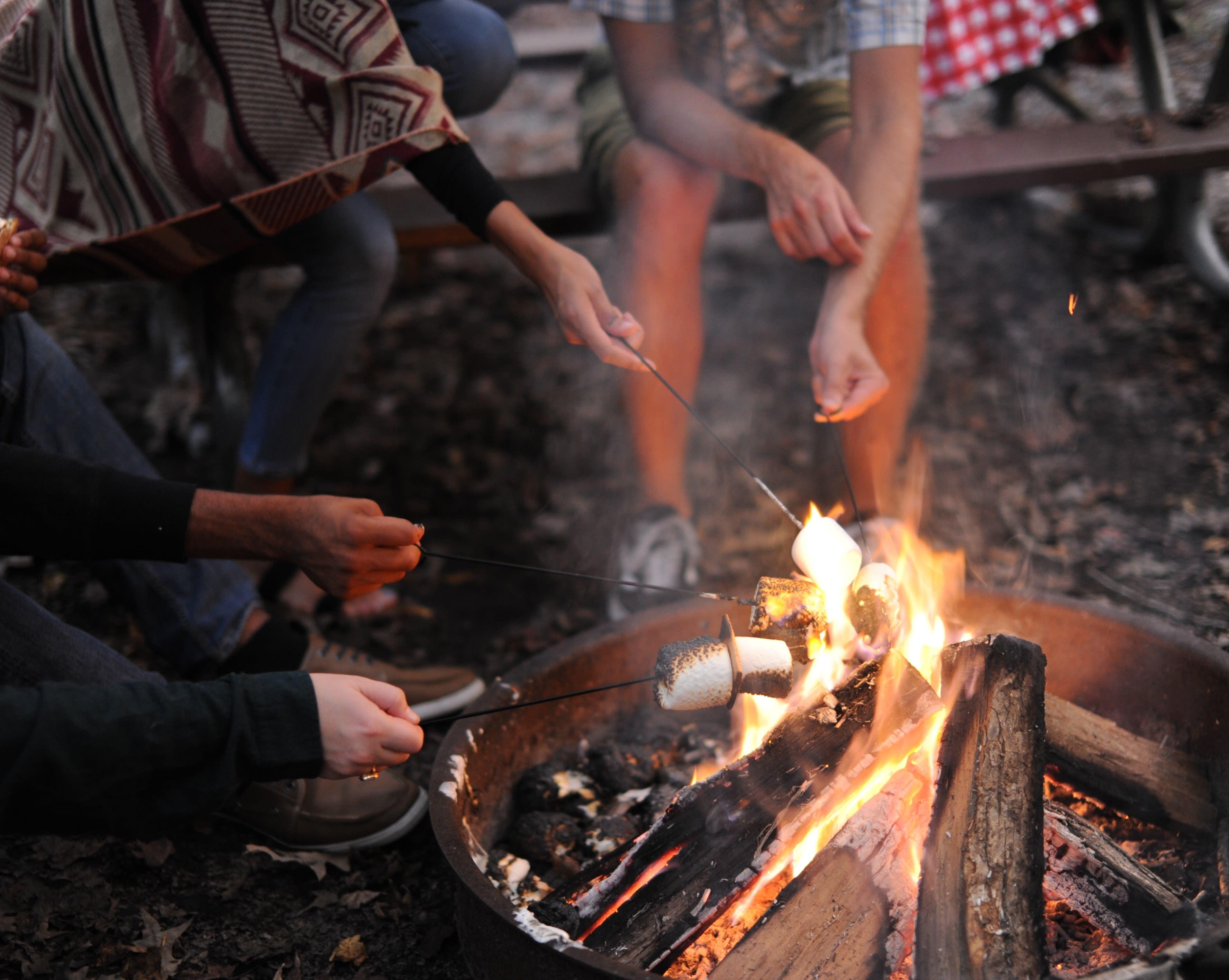 Camping Blog Image - 01-03-17