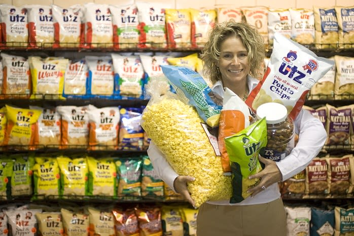 Stock up for the big game at York County's factory outlets!