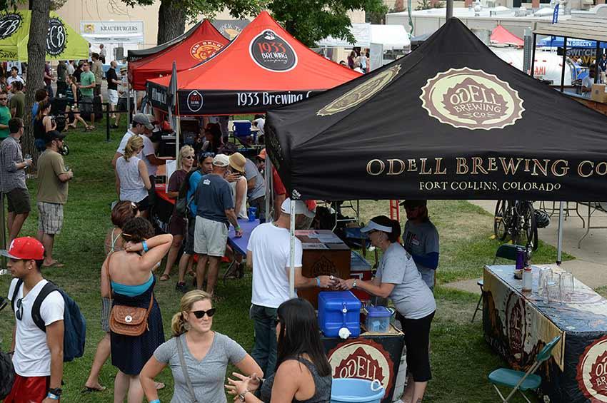 Colorado-Brewers'-Festival-2015,-Credit-Richard-Haro-(9)