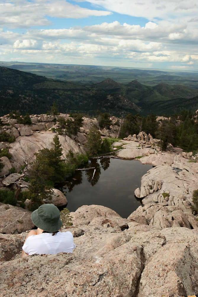 Grey-Rock-Summit-3,-Credit-Ashley-Matthews