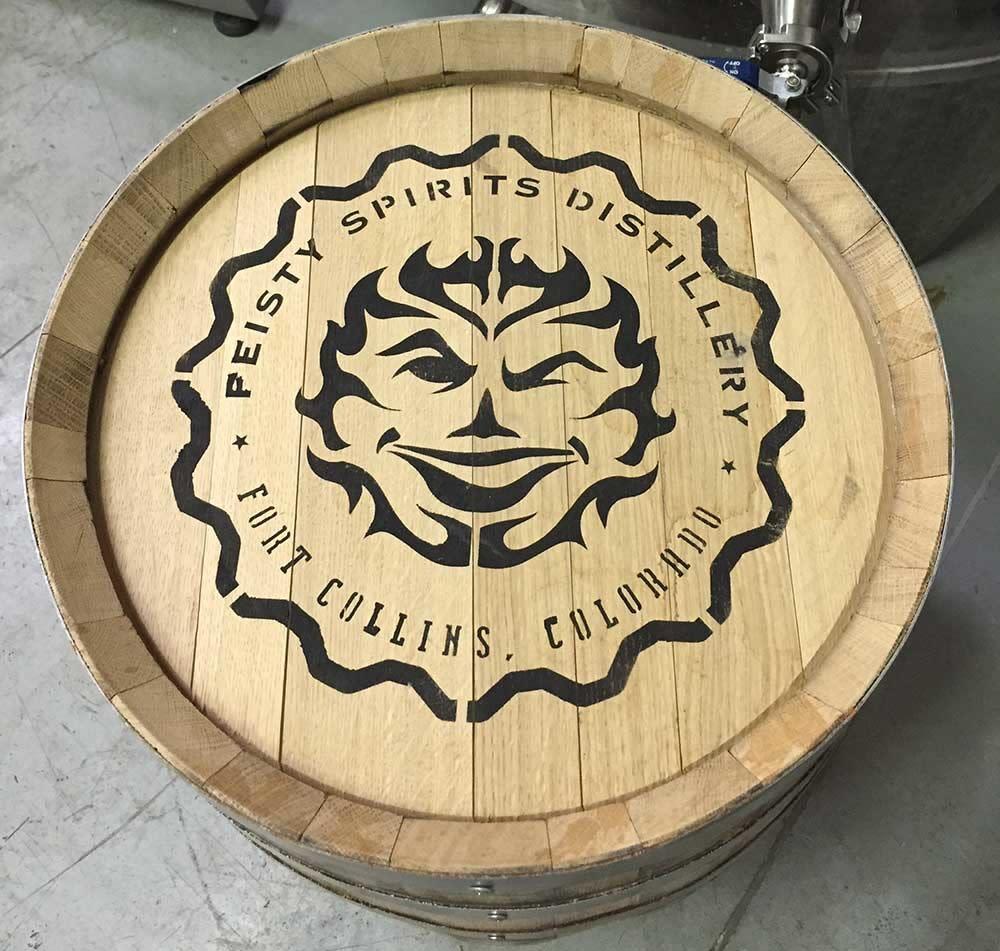 feisty-spirits-barrel