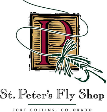 st-peters-fly-shop-logo