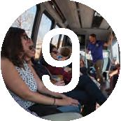 Ride-a-Beer-Bus