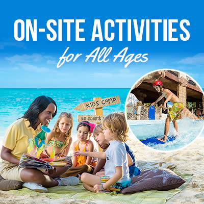 On-Site-Activities-for-All-Ages