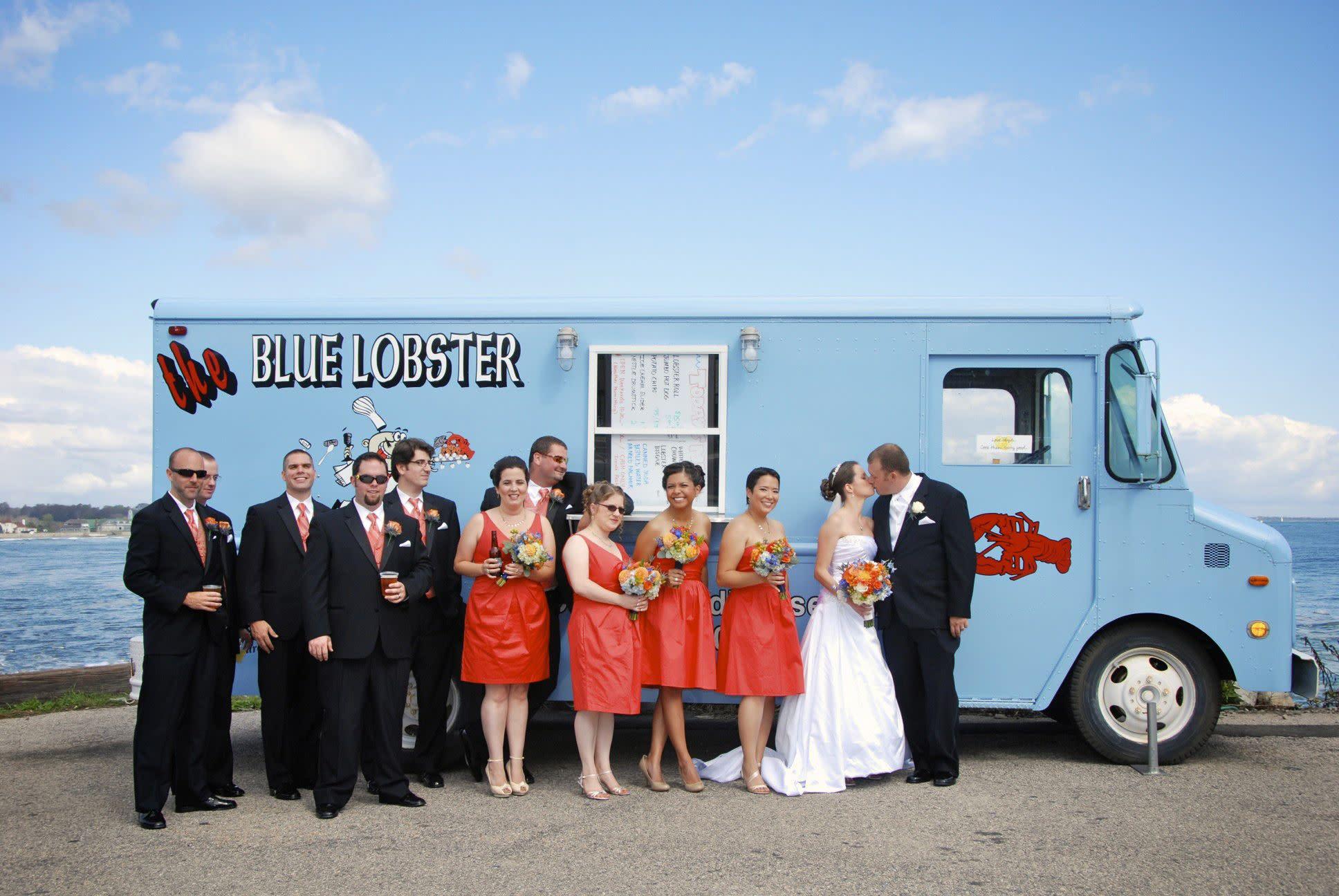 Erik & Emily wedding 281